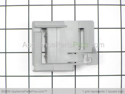 Bosch Flip Tine Latch 167273 from AppliancePartsPros.com