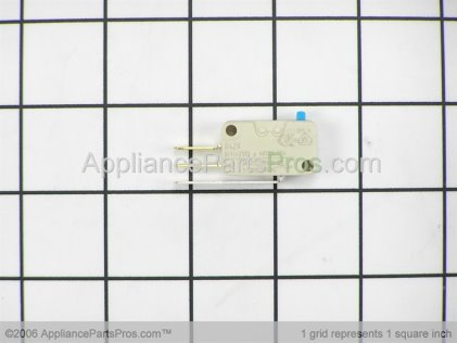 Bosch Float Switch (3-Terminal) 165256 from AppliancePartsPros.com