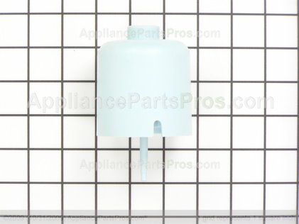 Bosch Float Switch 00487667 from AppliancePartsPros.com