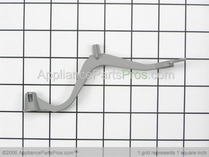 Bosch Float Switch Lever 263123 from AppliancePartsPros.com