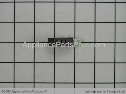 Bosch Flow Switch (3-Terminal) 00069796 from AppliancePartsPros.com