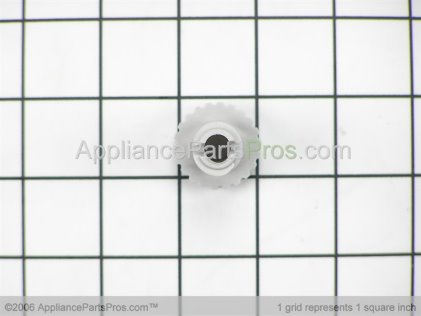 Bosch Foot 00611942 from AppliancePartsPros.com