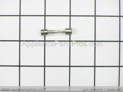 Bosch Fuse 00189710 from AppliancePartsPros.com