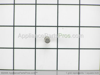 Bosch Fuse 4 (mdl 4) 00413127 from AppliancePartsPros.com