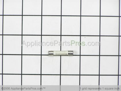 Bosch Fuse 00414788 from AppliancePartsPros.com