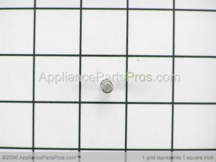 Bosch Fuse 00415830 from AppliancePartsPros.com