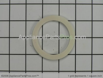 Bosch Gasket 00047953 from AppliancePartsPros.com