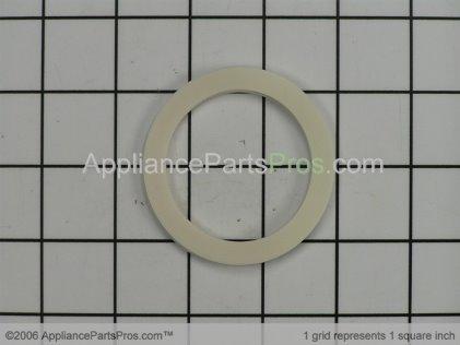 Bosch Gasket 00047953 from AppliancePartsPros.com