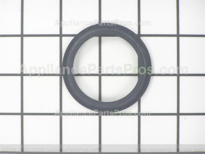 Bosch Gasket 00065303 from AppliancePartsPros.com