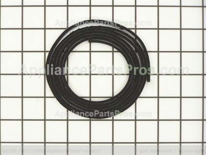 Bosch Gasket 00167651 from AppliancePartsPros.com