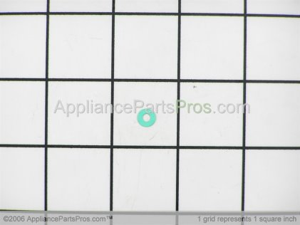 Bosch Gasket 421146 from AppliancePartsPros.com