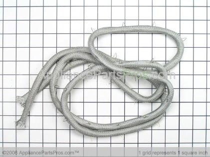 Bosch Gasket, Door (cm) 00414543 from AppliancePartsPros.com