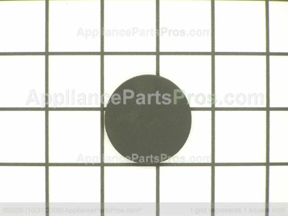 Bosch Gasket, Gas Valve 00414025 from AppliancePartsPros.com