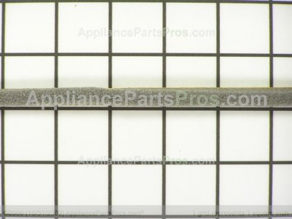 Bosch Gasket, M4 X 6 00041316 from AppliancePartsPros.com