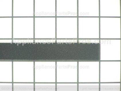 Bosch Gasket, M5 X 20, Vg 230/330/353 00155426 from AppliancePartsPros.com
