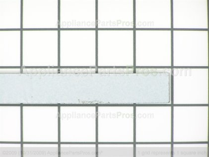 Bosch Gasket, M5 X 20, Vg 230/330/353 00155426 from AppliancePartsPros.com
