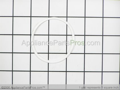 Bosch Gasket, Medium Burner 00421151 from AppliancePartsPros.com