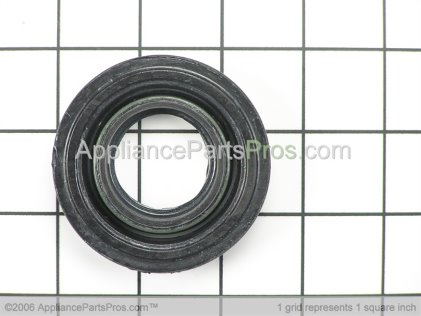 Bosch Gasket, Pump to Sump (softer Bearing) 00171598 from AppliancePartsPros.com