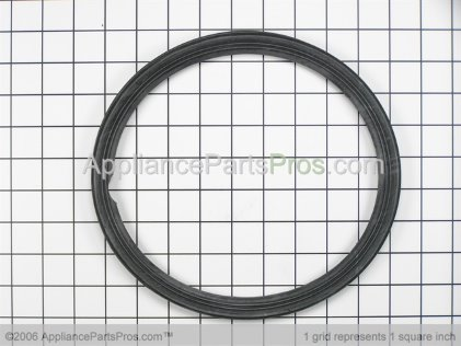 Bosch Gasket, Tank Lip Baffle 00487493 from AppliancePartsPros.com