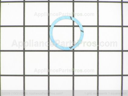Bosch Gasket, Vg 230 00320199 from AppliancePartsPros.com