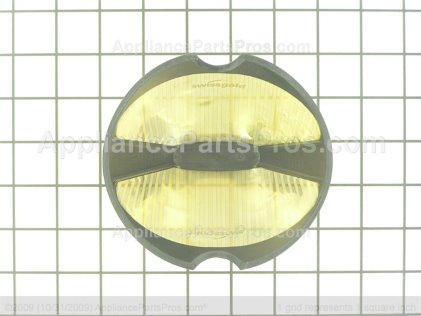 Bosch Gold Filter 00088338 from AppliancePartsPros.com