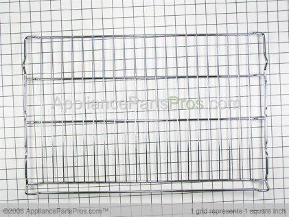 Bosch Grid 00143854 from AppliancePartsPros.com