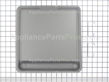 Bosch Griddle Kit 00486163 from AppliancePartsPros.com