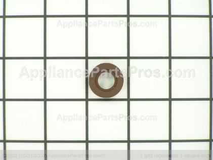 Bosch Grommet, Ck 06/16 Series, Ke 282, Vr 122 155800 from AppliancePartsPros.com