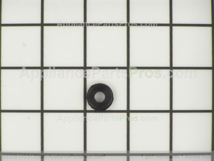 Bosch Grommet, Support Bracket 00414719 from AppliancePartsPros.com