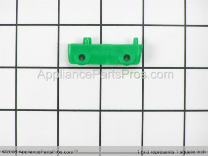 Bosch Guide 154361 from AppliancePartsPros.com