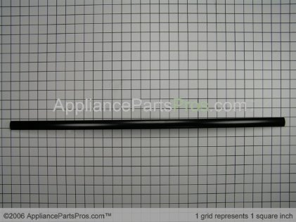 Bosch Handle 144619 from AppliancePartsPros.com