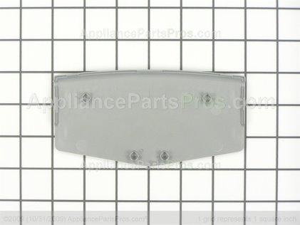 Bosch Handle 417519 from AppliancePartsPros.com