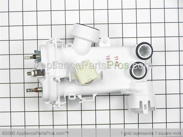 refrigerators parts bosch appliance parts. Black Bedroom Furniture Sets. Home Design Ideas