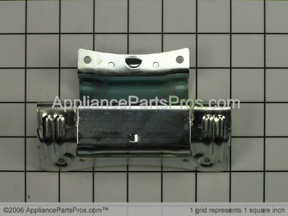 Bosch Hinge 00096488 from AppliancePartsPros.com