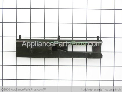 Bosch Hinge 412426 from AppliancePartsPros.com