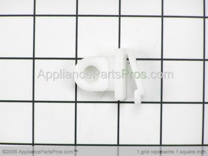 Bosch Holder 154148 from AppliancePartsPros.com