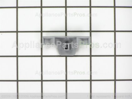 Bosch Dishrack Stop Kit 00165254 from AppliancePartsPros.com