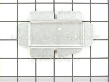 Bosch Housing 421627 from AppliancePartsPros.com