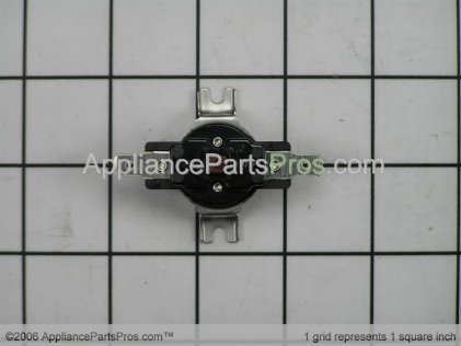 Bosch Htc M2 00414633 from AppliancePartsPros.com