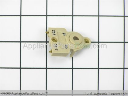 Bosch Igniter Switch 421165 from AppliancePartsPros.com