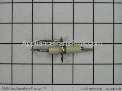 Bosch Ignition Device 00418065 from AppliancePartsPros.com