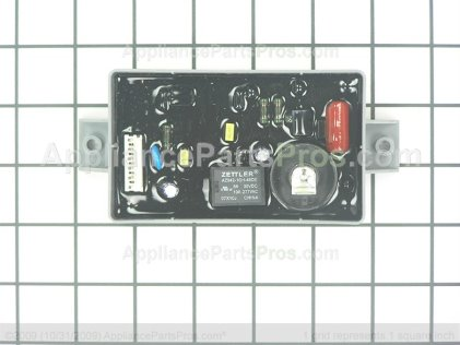 Bosch Ignition Device 00618624 from AppliancePartsPros.com