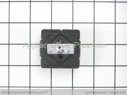 Bosch Infinite Switch 00414603 from AppliancePartsPros.com