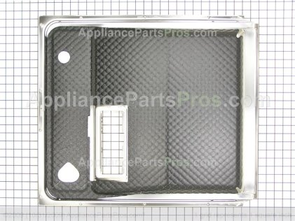 Bosch Inner Door 218781 from AppliancePartsPros.com
