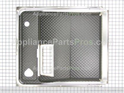 Bosch Inner Door 00218781 from AppliancePartsPros.com