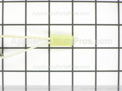 Bosch Jack Assembly-Sensor 00415537 from AppliancePartsPros.com