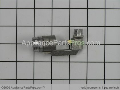 Bosch Jet Holder 15000 00188976 from AppliancePartsPros.com