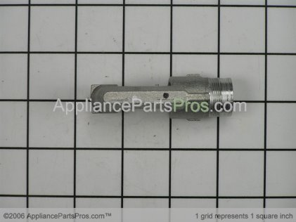 Bosch Jet Holder W/jet 00415498 from AppliancePartsPros.com