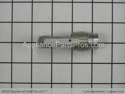 Bosch Jet Holder W/jet 00415498 from AppliancePartsPros.com