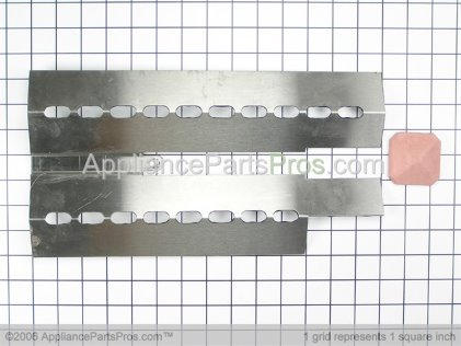 Bosch Kit, Ceramic Briquettes 00142848 from AppliancePartsPros.com